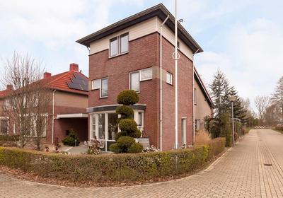 Buitensingel 27 in Sappemeer 9611 DA