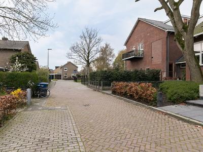 Gaaspstraat 3 in Vianen 4132 XJ