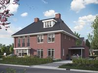 31 Tweekapper Met Garage Type E (Bouwnummer 31) in Escharen 5364 NR