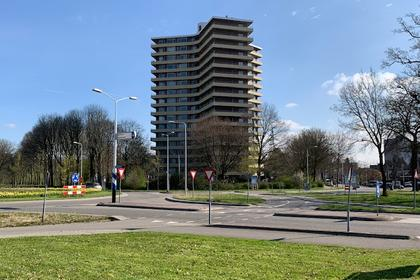 Albardaweg 23 in Wageningen 6702 CW