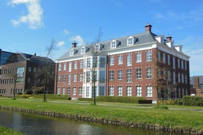 Jan Duikerweg 5 . in Heerhugowaard 1703 DH