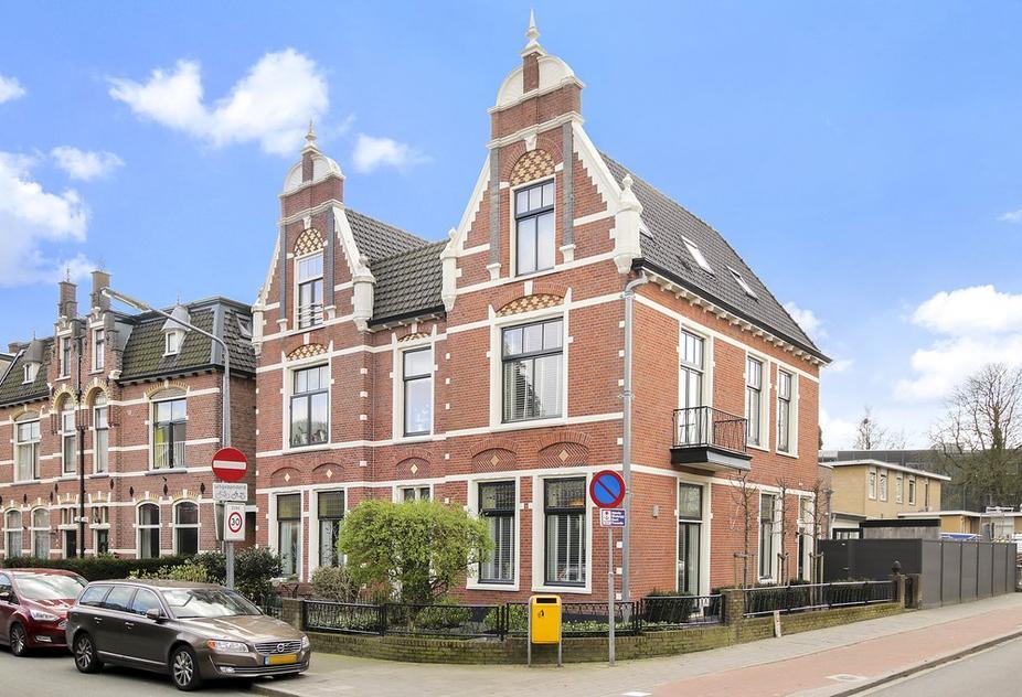 Neuweg 85 in Hilversum 1214 GN