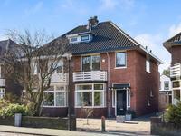 Hendrik Burgerstraat 34 in Beverwijk 1942 EL