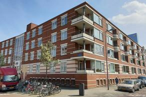 Jacob Loisstraat 114 in Rotterdam 3033 RG