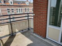 Jacob Loisstraat 114 in Rotterdam 3033 RG
