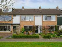 Hertog Albrechtstraat 418 in Grootebroek 1613 GZ