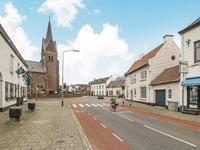 Ambyerstraat Zuid 152 in Maastricht 6225 AK