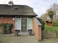 K.C. Van Der Wolfpark 26 in Wanneperveen 7946 AT