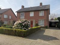 Boskantseweg 14 in Sint-Oedenrode 5492 BW