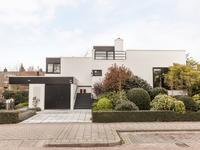 Van Maerlantpark 56 in Capelle Aan Den IJssel 2902 BT