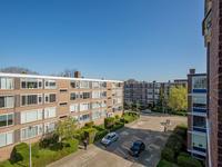 Quadenoord 156 in Rotterdam 3079 XH