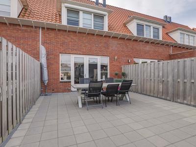 Frederikstraat 8 in Hardinxveld-Giessendam 3373 AH