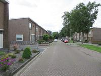 Dr. Bosstraat 43 in Veendam 9645 JH