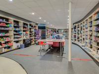 Dorpsstraat 59 in Bleiswijk 2665 BH