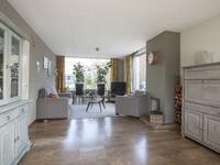 Leliestraat 16 in Zevenhuizen 2761 HC