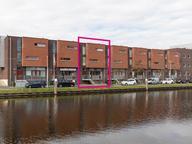 Delftse Jaagpad 6 in Leiden 2324 AA
