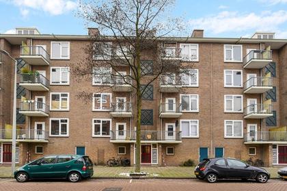 Jacques Veltmanstraat 72 I in Amsterdam 1065 EN