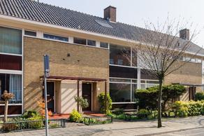 Johan Braakensieklaan 15 in Rijswijk 2283 GV