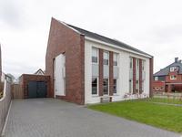 Dunningerhof 15 in De Wijk 7957 EN
