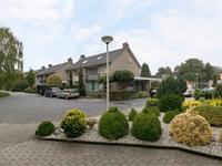 Van Gilsstraat 6 in Deurne 5751 CK