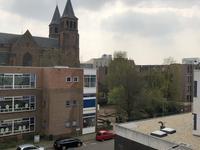 Eusebiusbinnensingel 6 -4 in Arnhem 6811 BW