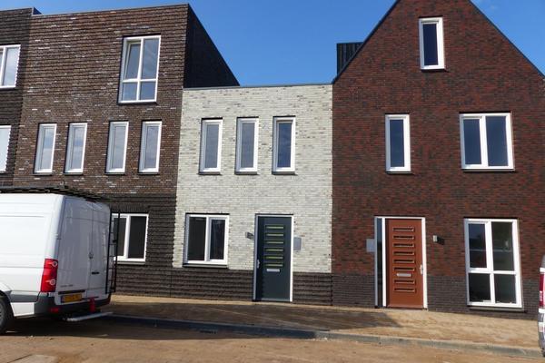 Overweg 11 in Zutphen 7202 AB