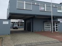 Californiedreef 19 in Utrecht 3565 BJ