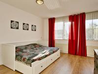 Heideveen 13 in Breda 4823 HL