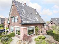 Zutphensestraat 49 B in Apeldoorn 7321 CH