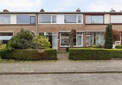 Wentholtstraat 90 in Ommen 7731 DZ