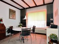 Pastoor Stassenstraat 41 in Venlo 5921 CS
