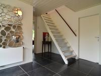Westerveen 19 in Nieuwleusen 7711 DA