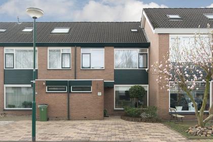 Handjesgras 8 in Veenendaal 3902 RT