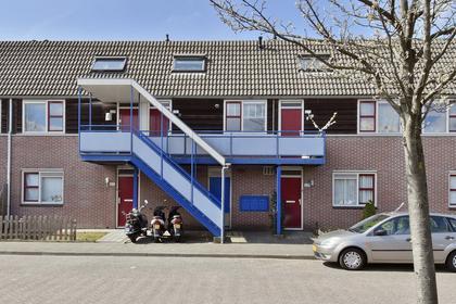 Bovenmaatweg 231 in Huizen 1274 RH