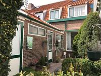 Mr. De Fremerystraat 65 in 'S-Gravenzande 2691 ZH