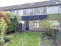 Eekhoornhof 17 in Winschoten 9675 NC