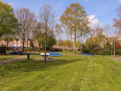 Derde Reit 39 in 'S-Hertogenbosch 5233 JV