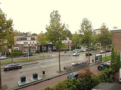 Linnaeusparkweg 250 2 in Amsterdam 1098 ES