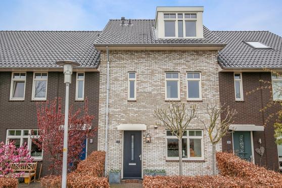 Koolwitje 29 in Apeldoorn 7323 SR