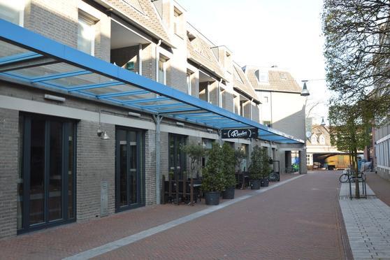 Raadhuisstraat 38 in Deurne 5751 LZ