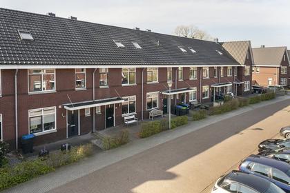Stakenbergerhout 90 in Harderwijk 3845 JG