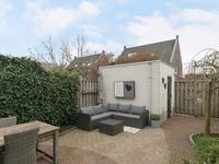 Biesveldje 15 in Helmond 5706 KT