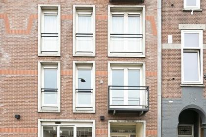 St. Annastraat 255 C in Nijmegen 6525 GR