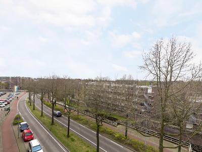 Lokerenpassage 90 in 'S-Hertogenbosch 5235 KV