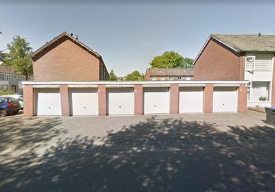 Corellistraat 29 in Tilburg 5049 EE