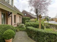 Het Hoge Holt 25 in Hoogeveen 7909 BG
