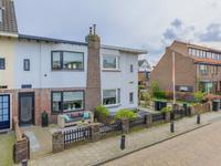 Egbert De Grootstraat 28 in Noordwijk 2202 RD