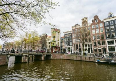 Herengracht 247 Ii in Amsterdam 1016 BH