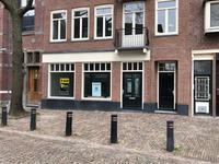 Zuiddijk 9 in Zaandam 1501 CA