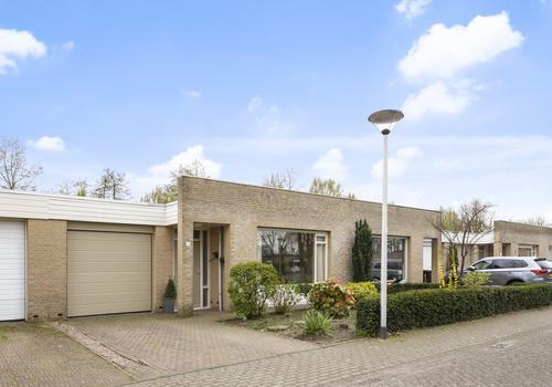 Gheynspark 10 in Helmond 5706 VE